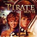 The Pirate Movie (1982) - 194 x 260