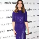 Mandy Moore – Marie Claire Celebrates 'Fresh Faces' Event in LA - 454 x 739