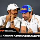 Abu Dhabi GP Previews 2018