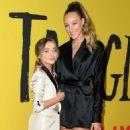 Sabrina Carpenter – 'Tall Girl' Screening in Los Angeles