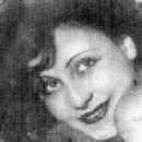 Lola Salvi - 454 x 337