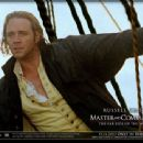Master and Commander wallpaper - 2003