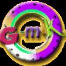 G-mik