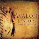 Avalon - Faith: A Hymns Collection