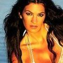 Gabriela Vaca Guzman