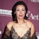 Ann Curry - 303 x 400
