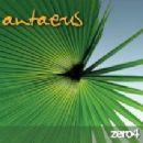 Antaeus - Zero4