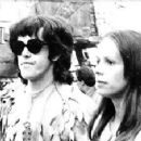 Donovan and Linda Lawrence - 400 x 226