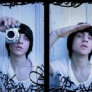 Alex Evans (male/model) - 454 x 317