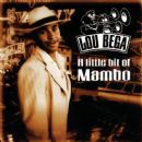 Lou Bega - A Little Bit Of Mambo