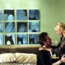 Stay (2005) - 454 x 303