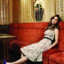 Jennifer Lawrence - The Wrap Magazine Pictorial [United States] (February 2013) - 454 x 545