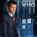 Doctor Who (2005) - 333 x 500