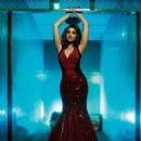 Parineeti Chopra - Femina Magazine Pictorial [India] (9 July 2014) - 454 x 600