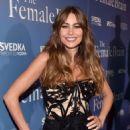 Sofia Vergara – The Female Brain – Hollywood premiere