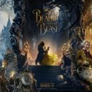 Beauty and the Beast (2017) - 454 x 224