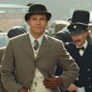 Titanic - Billy Zane - 454 x 193