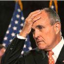 Rudy Giuliani - 450 x 350