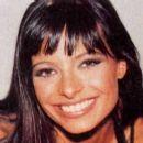 Natalia Estrada - 350 x 258