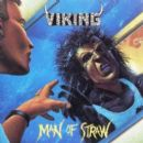 Viking Album - Man of Straw