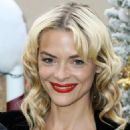 Jaime King – Brooks Brothers Annual Holiday Celebration To Benefit St. Jude in LA - 454 x 568