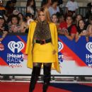 Tyra Banks – 2018 iHeartRadio Much Music Video Awards in Toronto - 454 x 549