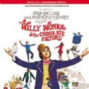 Leslie Bricusse - Willy Wonka & The Chocolate Factory