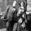Ethel Levey - 286 x 409