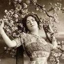 Ethel Levey - 264 x 184