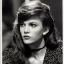 Diane Lane - 454 x 579