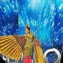 Connie Jiménez- Miss Universe 2016 Pageant- Preliminary Competition - 454 x 605