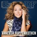 Vanessa Huppenkothen - 454 x 454