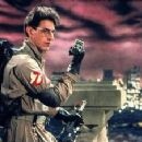 Ghost Busters (1984)