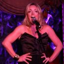 ''Jane Krakowski Has Sold Out...Tickets Available'' In NYC, 11 May 2010