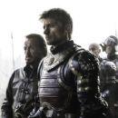 Game of Thrones » Season 6 » The Broken Man (2016) - 454 x 255
