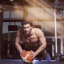 Can Yaman - Men's Fitness Magazine Pictorial [Turkey] (February 2017) - 454 x 454