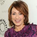 Patricia Heaton - An Evening With 'The Middle', 5 May 2010