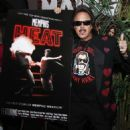 Jimmy Hart - 454 x 454