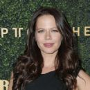 Tammin Sursok – 5th Annual Baby Ball at Goya Studios in Hollywood - 454 x 554