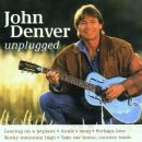 Unplugged - John Denver - John Denver