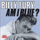 Billy Fury - Am I Blue?