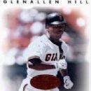 Glenallen Hill