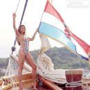 Daniella Sarahyba - 454 x 511