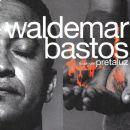 Waldemar Bastos - Preta Luz