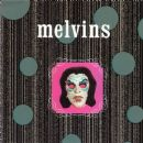 The Melvins Album - Black Stooges