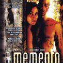 Memento - 300 x 375