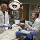 Grey's Anatomy S04E02 - 454 x 302