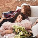 Belçim Bilgin - Madame Figaro Magazine Pictorial [Turkey] (September 2018) - 341 x 341
