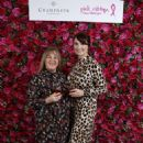 Emma Barton – Pink Ribbon Foundation Ladies Lunch