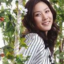 Soo Kyung Lee